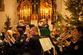 Weihnachtskonzert (Bild 10077)