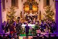Weihnachtskonzert (Bild 10080)