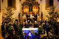 Weihnachtskonzert (Bild 10090)