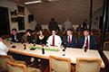 Generalversammlung (Bild 10101)
