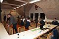 Generalversammlung (Bild 10104)