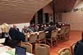 Generalversammlung (Bild 10106)