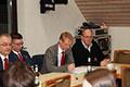Generalversammlung (Bild 10115)