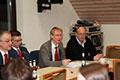 Generalversammlung (Bild 10116)