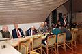 Generalversammlung (Bild 10123)
