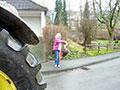 Flurreinigung 2013 (Bild 10205)
