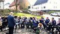 Maifest (Bild 10242)