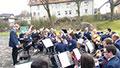 Maifest (Bild 10244)