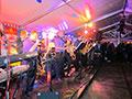 Musikerfest in Verne (Bild 10251)