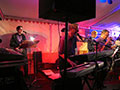 Musikerfest in Verne (Bild 10252)