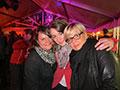 Musikerfest in Verne (Bild 10253)