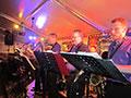 Musikerfest in Verne (Bild 10254)