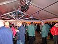 Musikerfest in Verne (Bild 10255)