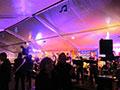 Musikerfest in Verne (Bild 10256)