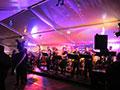 Musikerfest in Verne (Bild 10257)