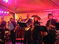 Musikerfest in Verne (Bild 10258)