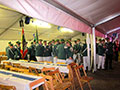 Musikerfest in Verne (Bild 10259)