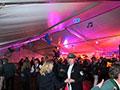 Musikerfest in Verne (Bild 10260)