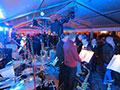 Musikerfest in Verne (Bild 10261)