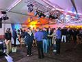 Musikerfest in Verne (Bild 10262)