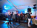Musikerfest in Verne (Bild 10264)