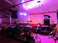 Musikerfest in Verne (Bild 10265)