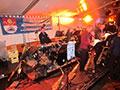 Musikerfest in Verne (Bild 10266)