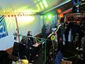 Musikerfest in Verne (Bild 10268)