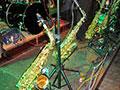 Musikerfest in Verne (Bild 10269)