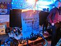 Musikerfest in Verne (Bild 10270)