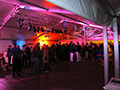 Musikerfest in Verne (Bild 10271)