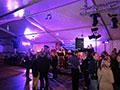 Musikerfest in Verne (Bild 10272)