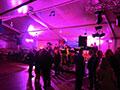 Musikerfest in Verne (Bild 10273)
