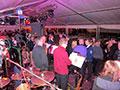 Musikerfest in Verne (Bild 10275)