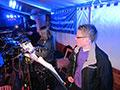 Musikerfest in Verne (Bild 10276)