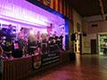 Schützenfest in Alfen (Bild 10318)