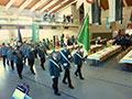 Schützenfest in Etteln (Bild 10335)
