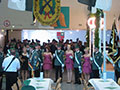 Schützenfest in Etteln (Bild 10346)