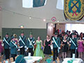 Schützenfest in Etteln (Bild 10347)
