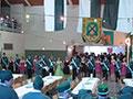 Schützenfest in Etteln (Bild 10348)