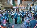 Schützenfest in Etteln (Bild 10349)