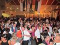 Schützenfest in Etteln (Bild 10370)