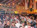 Schützenfest in Etteln (Bild 10395)