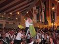 Schützenfest in Etteln (Bild 10397)