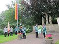 Schützenfest in Etteln (Bild 10411)