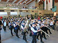 Schützenfest in Etteln (Bild 10416)
