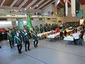 Schützenfest in Etteln (Bild 10417)