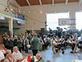 Schützenfest in Etteln (Bild 10422)