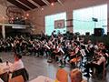 Schützenfest in Etteln (Bild 10424)