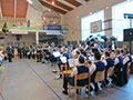 Schützenfest in Etteln (Bild 10425)